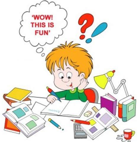 Art of problem solving classes