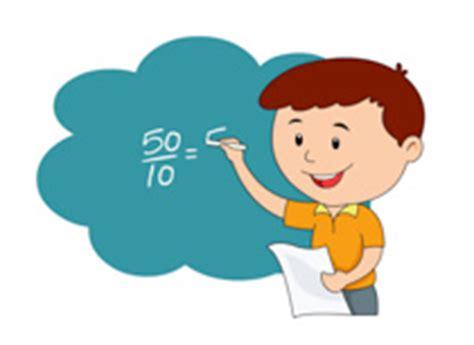 Online Math Resources for gifted children - Homeschool Math
